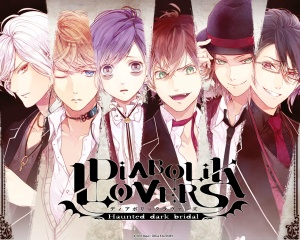 DIALOVERS