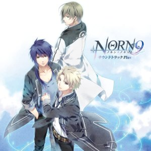 21-norn9-soundtrack-cd-2